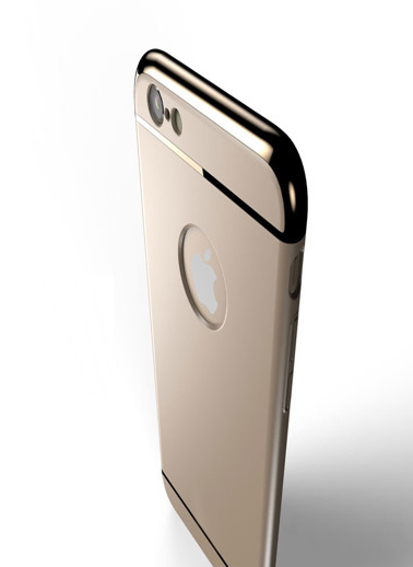 iPhone 6 Plus Aksesuar-Microsonic